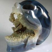 This is a neat geode