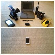 20 years of tech innovation in a single picture.