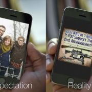 Facebook Paper: Expectation vs. Reality