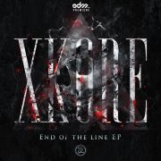 xKore - End Of The Line ft. Messinian