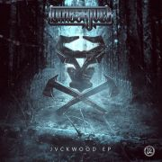LUMBERJVCK - Reelfoot Lake
