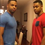@hodgetwins now on Vine