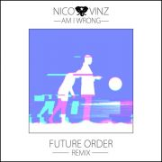 Nico & Vinz - Am I Wrong (Future Order Remix)