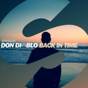 Don Diablo - Back In Time (Extended Mix)