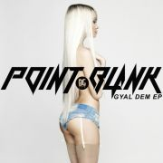 Point.blank And Ehide - Lizard (Out Now)