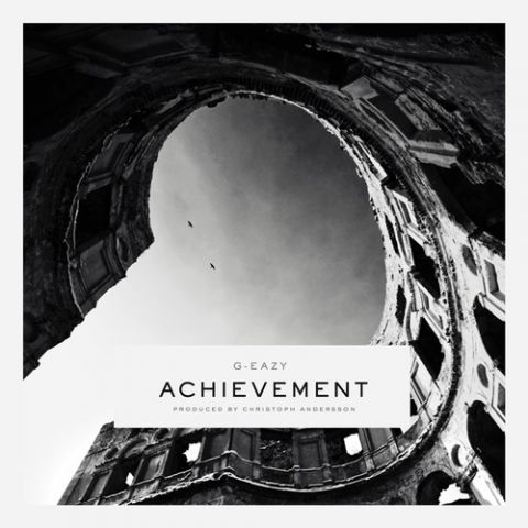 Achievement (Prod. by Christoph Andersson)