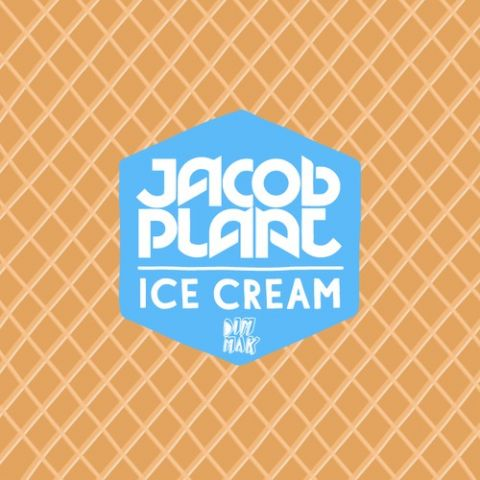Jacob Plant - Ice Cream