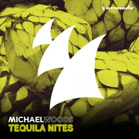 Michael Woods - Tequila Nites (W&W - Mainstage 241)