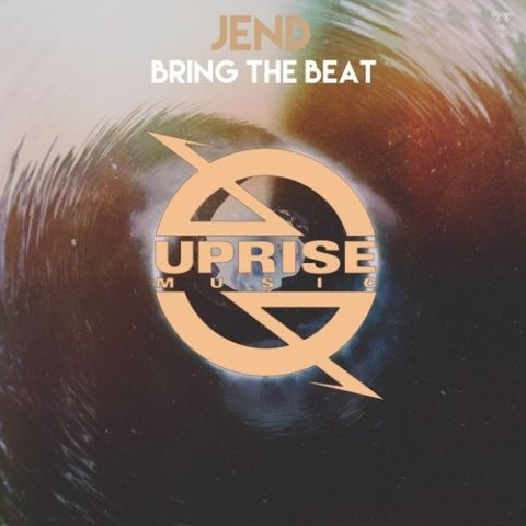 JEND - Bring The Beat
