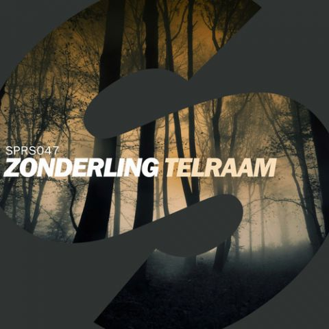 Zonderling - Telraam (Available March 16)