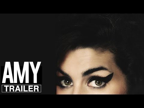 Amy | Official Trailer