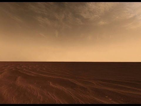 The Sound of Saturn: The Winds of Titan, from the Huygens Probe