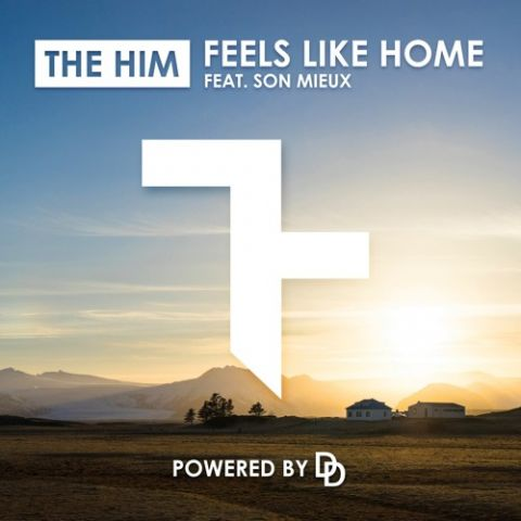 The Him Ft. Son Mieux - Feels Like Home