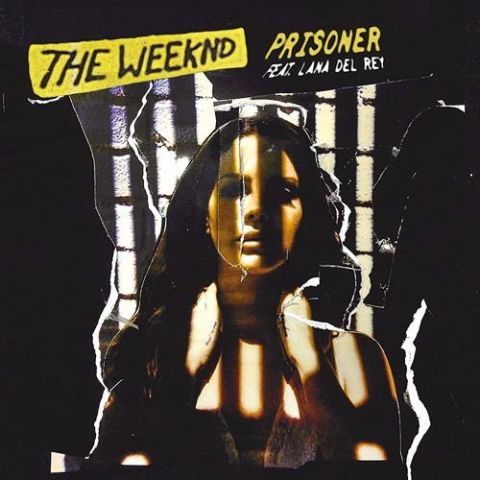 The Weeknd - Prisoner (Tomsize Remix)