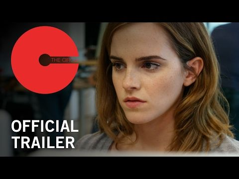 The Circle | Official Trailer | In Theaters April 28, 2017