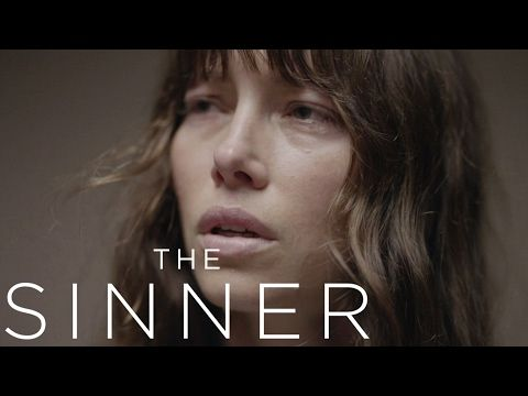 The Sinner | Teaser Trailer | USA Network