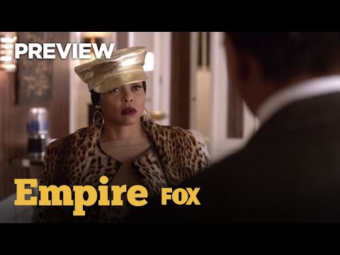 You Love Me, You Always Will Love Me | Season 3 Ep. 10 | EMPIRE