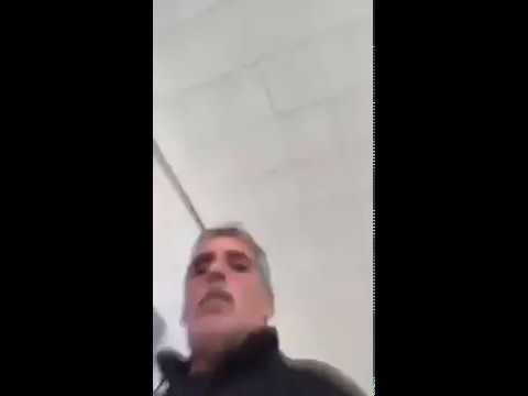 WATCH: Pissed Off Dad GOES OFF on Principal for Allowing 12-Year-Olds to Hold Gun Control Walkout