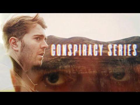 Conspiracy Series
