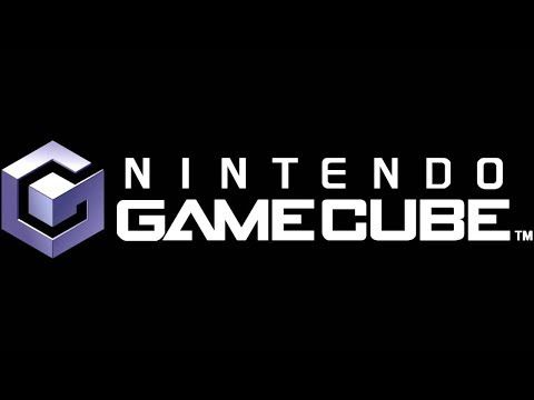 Nintendo GameCube Startup (OMG Im so fast lol!!11!!!) - Console BIOS/Startup Fanfare
